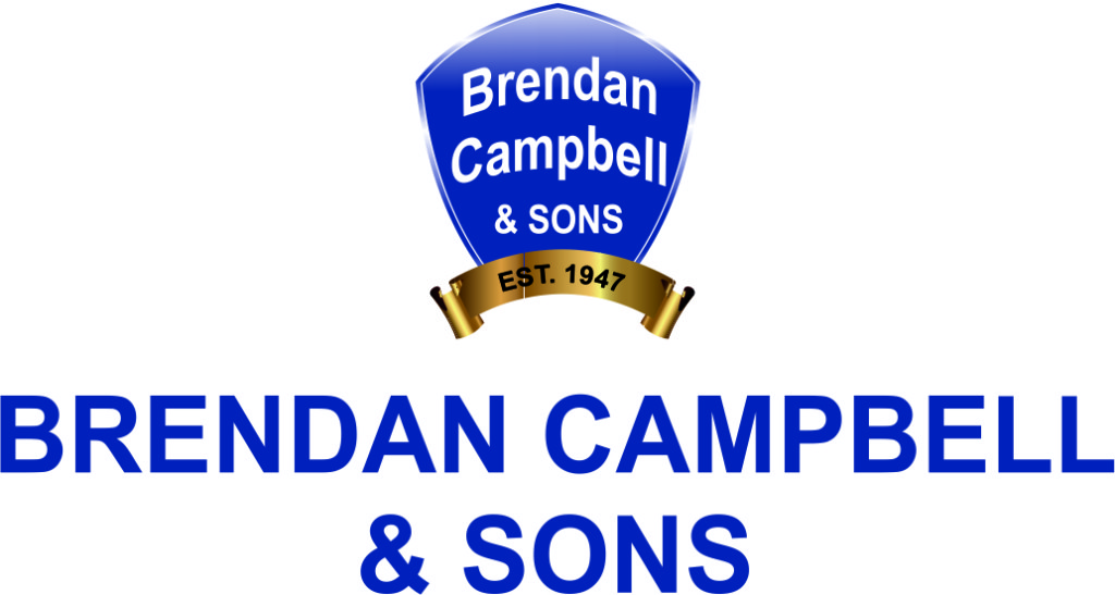 Brendan Campbell & Sons