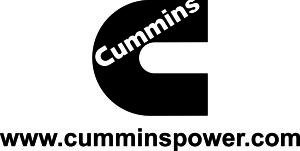 Cummings Power