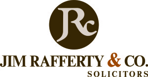 Jim Rafferty & Co Solicitors