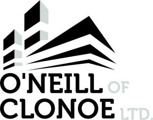 O'Neill of Clonoe Ltd